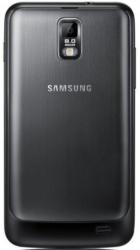 Galaxy S2 4G Repairs