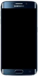 Galaxy S6 Edge Repairs