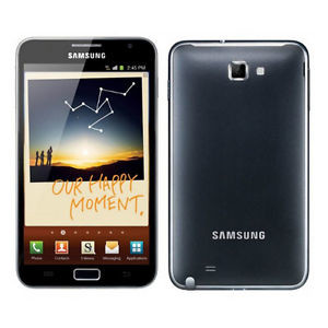 Samsung-Galaxy-Note-4G-N7005