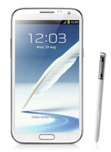 Samsung-Galaxy-Note-II-4G-N7105