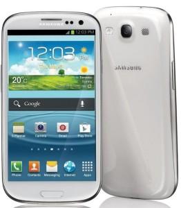 Samsung-Galaxy-S-III-i9300