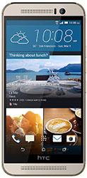 HTC One M9 Repairs