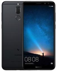 Huawei Phone Repairs
