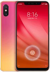 Xiaomi Phone Repairs